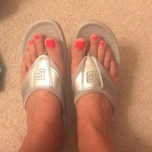 Thera Shoe